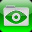 GoodReader app icon