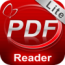 PDF Reader Lite app icon