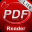 PDF Reader Lite app icon